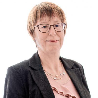 Bettina Beckmann