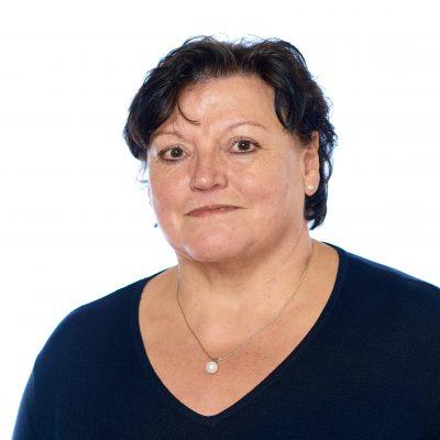 Helmine Ziemann