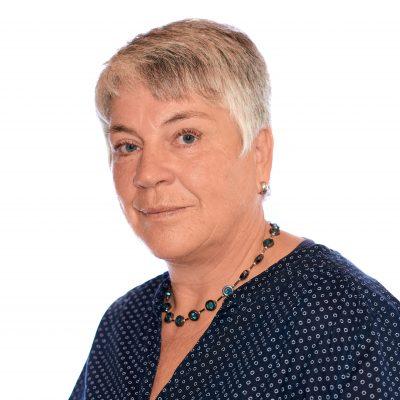 Margret Reisch