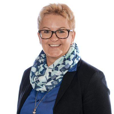 Nicole Häfele